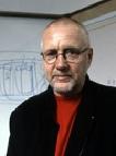 Kari Kuutti