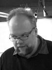 John McMorrough