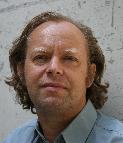 Max Rieder