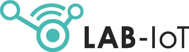 Lab-IoT