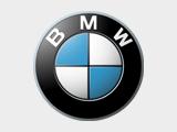 Office 21 Partner BMW