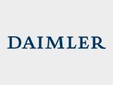 Office 21 Partner Daimler