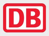Office 21 Partner Deutsche Bahn