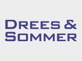 Office 21 Partner Drees & Sommer