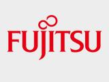 Office 21 Partner Fujitsu