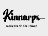 Office 21 Partner Kinnarps