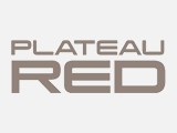 Office 21 Partner Plateau Red
