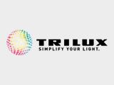 Office 21 Partner Trilux