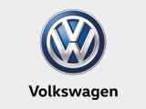 Office 21 Partner Volkswagen