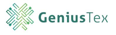 GeniusTex