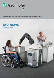 IAO-News 2_2016