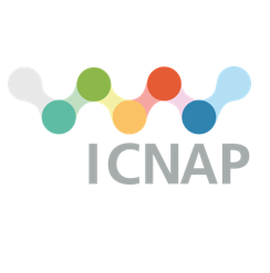 International Center for Networked, Adaptive Production (ICNAP)